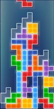 Storage_Tetris